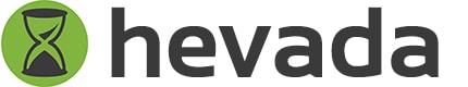 hevada.com